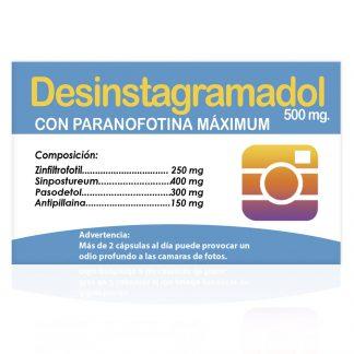 pharmacoña