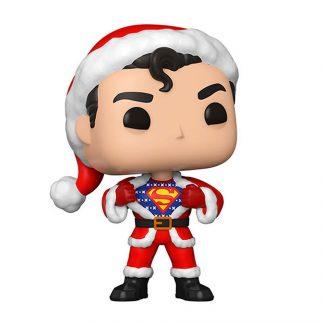 funko-pop-superman