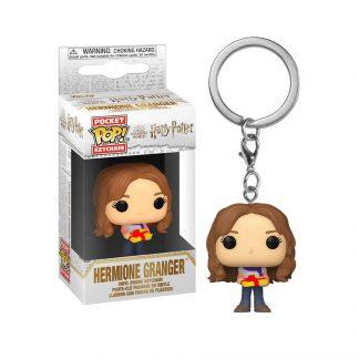 llavero Hermione Granger