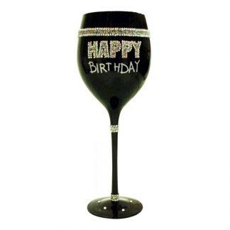 copa vino birthday