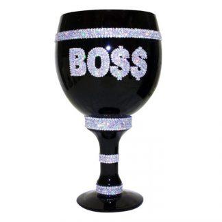 copa vino boss