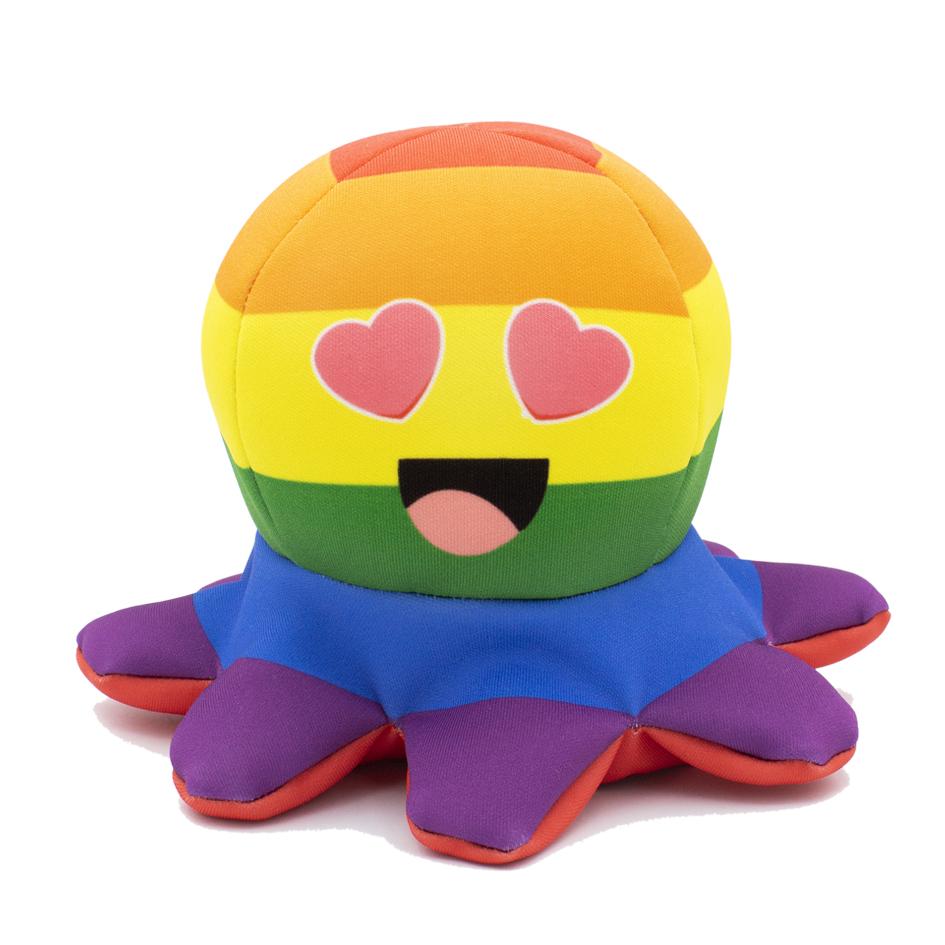 Populin Gay