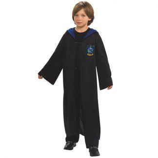 Disfraz niño/a Ravenclaw
