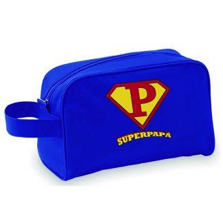 Neceser superpapá