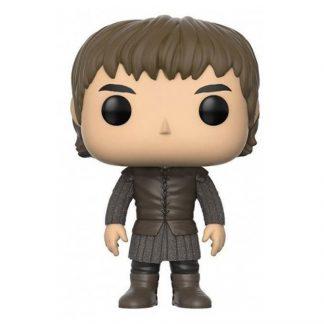 GOT Bran Stark figura