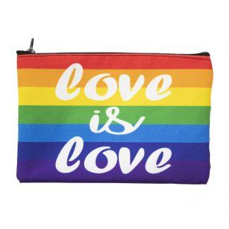 portatodo love is love