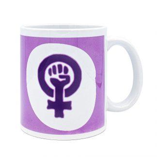 taza movimiento feminista01