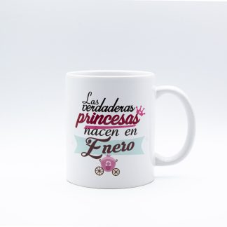 """""""Las verdaderas princesas..."""""""