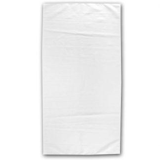 toalla microfibra personalizable