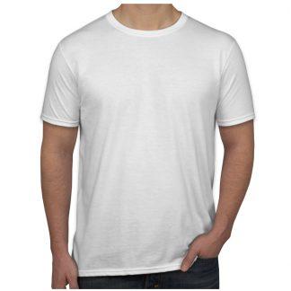 camiseta adulto personalizable