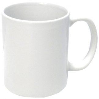 taza numero