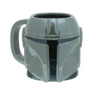 mug the