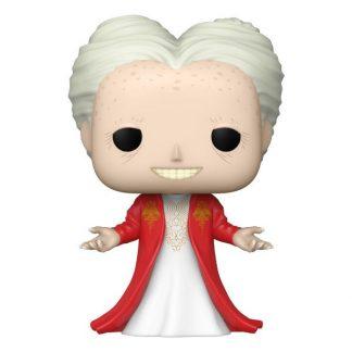 Pop! Count