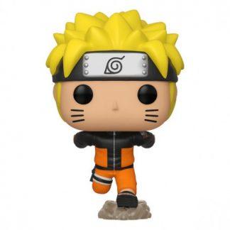 Pop! Naruto